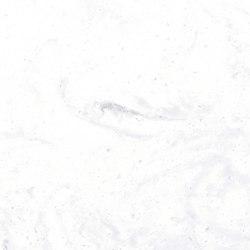 Aurora Bianco (M606) | Mineral composite panels | HI-MACS®