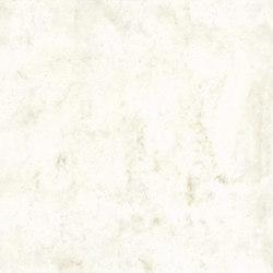 Bellizzi (M427) | Mineral composite panels | HI-MACS®