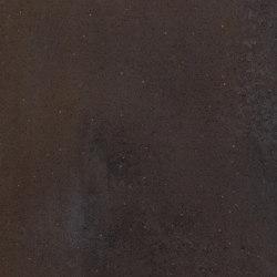 Capri (M303) | Mineral composite panels | HI-MACS®