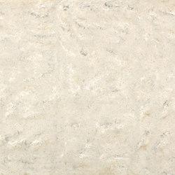 Cremona (M422) | Mineral composite panels | HI-MACS®