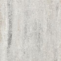Laviano (M426) | Mineral composite panels | HI-MACS®