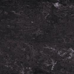 Sanremo (M605) | Mineralwerkstoff Platten | HI-MACS®