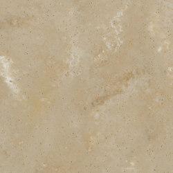 Terni (M201) | Mineral composite panels | HI-MACS®