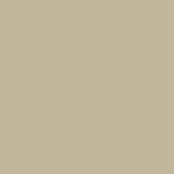Babylon Beige (S102) | Mineral composite panels | HI-MACS®