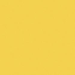 Banana (S026) | Mineral composite panels | HI-MACS®