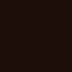 Coffee Brown (S100) | Mineral composite panels | HI-MACS®