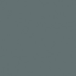 Concrete Grey (S103) | Mineral composite panels | HI-MACS®