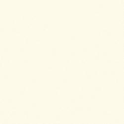 Cream (S009) | Mineral composite panels | HI-MACS®