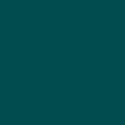 Evergreen (S119) | Panneaux matières minérales | HI-MACS®