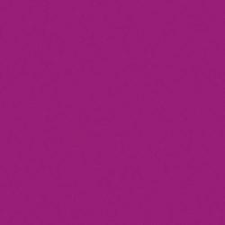 Festival Pink (S116) | Mineral composite panels | HI-MACS®