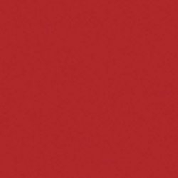 Fiery Red (S025) | Mineral composite panels | HI-MACS®