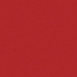 Fiery Red (S025) | Mineralwerkstoff Platten | HI-MACS®