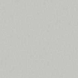 Grey (S005) | Mineral composite panels | HI-MACS®