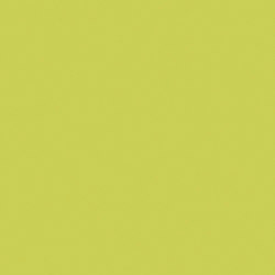 Solids | Lemon Squash (S106) | Mineral composite panels | HI-MACS®