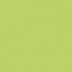 Light Green (S212) | Mineral composite panels | HI-MACS®