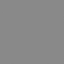 Marta Grey (S108) | Mineralwerkstoff Platten | HI-MACS®