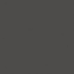 Mink (S118) | Mineral composite panels | HI-MACS®