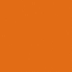 Orange (S027) | Mineral composite panels | HI-MACS®