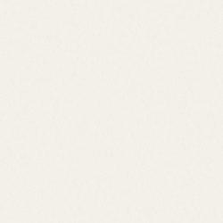 Satin White (S001) | Mineral composite panels | HI-MACS®