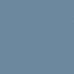 Sky Blue (S203) | Mineral composite panels | HI-MACS®