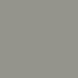 Steel Grey (S109) | Mineral composite panels | HI-MACS®