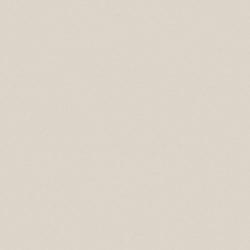 Suede (S121) | Mineral composite panels | HI-MACS®