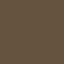 Toffee Brown (S104) | Mineral composite panels | HI-MACS®
