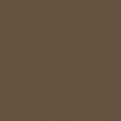 Toffee Brown (S104) | Lastre minerale composito | HI-MACS®