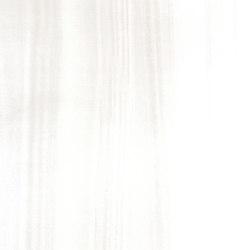 Wind (Z003) | Mineral composite panels | HI-MACS®