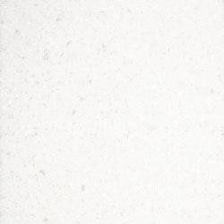 Gemini (VW01) | Lastre minerale composito | HI-MACS®