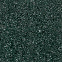 Maui (VG21) | Mineral composite panels | HI-MACS®