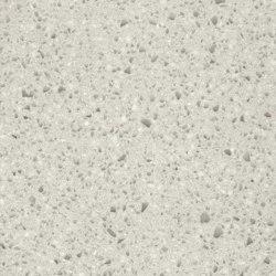 Santa Ana (VA01) | Mineral composite panels | HI-MACS®