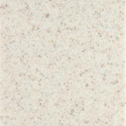 Tambora (VE01) | Mineral composite panels | HI-MACS®