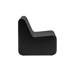 VANK_CELOO | Armchairs | VANK