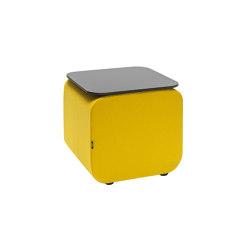VANK_CELOO | Side tables | VANK