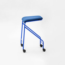 VANK_CO | Counter stools | VANK