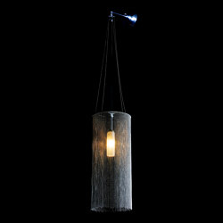 Circular Cropped - Wall Lantern - 150 | Wall lights | Willowlamp