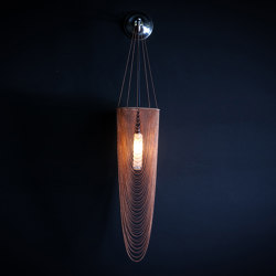Circular Pod - Wall Lantern - 150 | Wall lights | Willowlamp