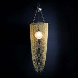 Circular Pod - Wall Lantern - 280 | Wall lights | Willowlamp