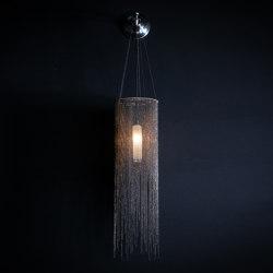 Circular Willow - Wall Lantern - 150 | Wall lights | Willowlamp