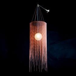 Circular Willow - Wall Lantern - 280 | Wall lights | Willowlamp