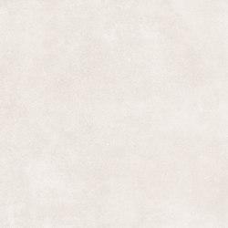 Be-square Ivory | Panneaux céramique | EMILGROUP