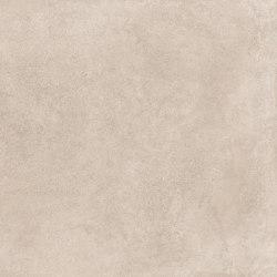 Be-square Sand | Panneaux céramique | EMILGROUP