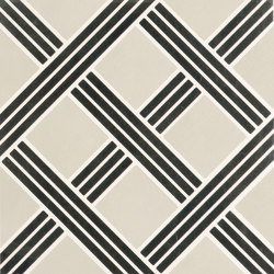 Be-square Decori | Ceramic tiles | EMILGROUP