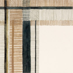 Be-square Decori MAJOLICA MIX | Ceramic tiles | EMILGROUP
