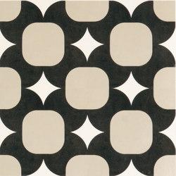 Be-square Decori MAJOLICA SINGLE | Ceramic tiles | EMILGROUP