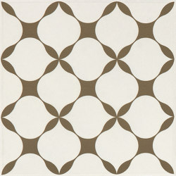 Be-square Decori 20DECOR | Ceramic tiles | EMILGROUP