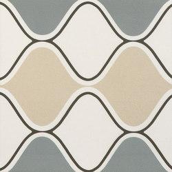 Be-square Decori 20DECOR | Ceramic tiles | EMILGROUP