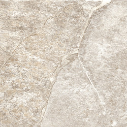 Brixen Stone Sand | Ceramic tiles | EMILGROUP
