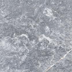 Brixen Stone Grey | Ceramic tiles | EMILGROUP